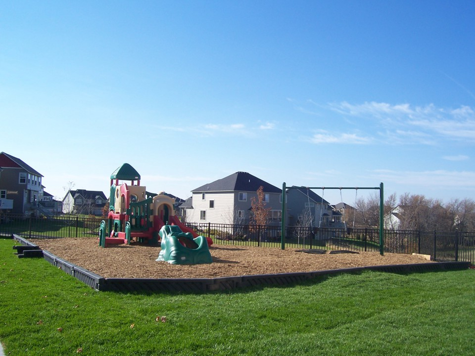 Photo Gallery Stepping Stones Early Learning Center